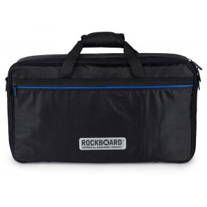 ROCKBOARD EPB 09 Effects Pedal Bag No.09 Tasche für Bodenpedale (550x300x120mm)