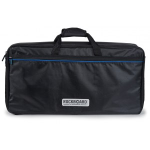 ROCKBOARD EPB 11 Effects Pedal Bag No.11 Tasche für Bodenpedale (700x350x120mm)