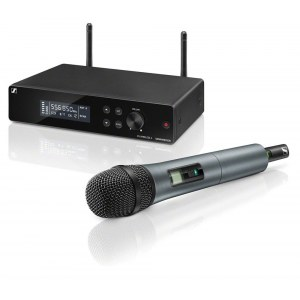 SENNHEISER XSW2-835 Wireless Vocal Set E-Band UHF-Drahtlossystem