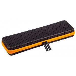 SEQUENZ CC-NANO OR Softcase Transport-Tasche für Korg nano Controller, orange