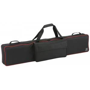 SEQUENZ SC-D1 Softcase Tasche für Korg D1 Digitalpiano