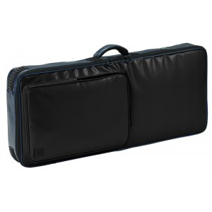 SEQUENZ SC-PROLOGUE BK Softcase Softcase für Korg Prologue, schwarz