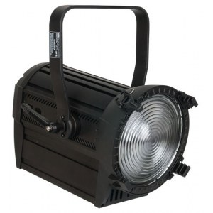 SHOWTEC Performer 2000 LED Theater-Scheinwerfer