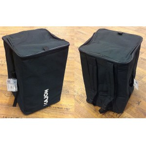 SONOR CAB-MI Mini Cajon-Bag, schwarz