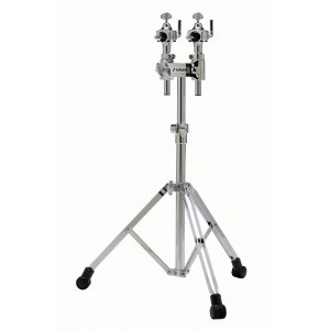 SONOR DTS-4000 Double Tom Stand Doppel-Tom-Ständer