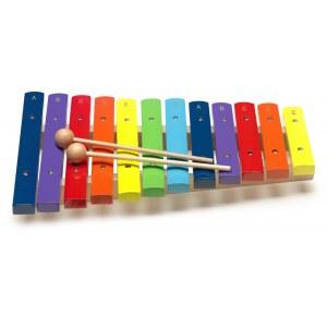 Musik Für Kleine 773 Conga Band,farblich Sortiert Schnuller Pflege