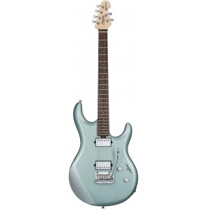 STERLING by Music Man LK100LKB Luke E-Gitarre, luke blue