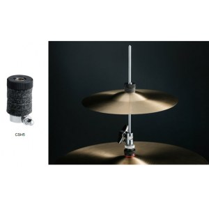 TAMA CSH5 Hat Stack Cymbal Stacker