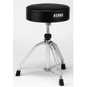TAMA HT65WN Roadpro Drum Throne Drumhocker