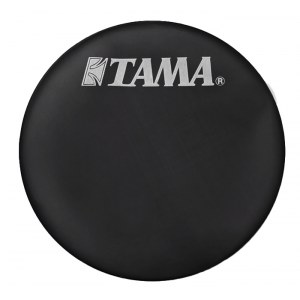 TAMA MH10T Mesh Head Tom 10 Zoll Schlagfell, Tom