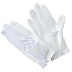 TAMA DG10WHM Drummer Gloves (Medium) Handschuhe