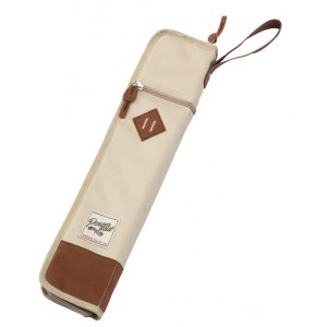 TAMA TSB12BE Powerpad Designer Stick Bag Stocktasche, beige
