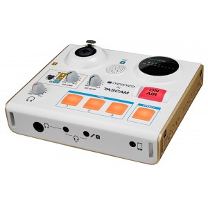 TASCAM US-32 USB Ministudio Personal Audio-Interface