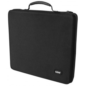 UDG U-8411 BL Creator Hardcase NI Machine Koffer für Native Instruments Machine, black