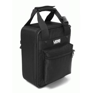 UDG U-9120 BL CD-Player/MixerBag Small Tasche, black