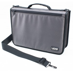 UDG U9983SG/OR Wallet Large Grey/Orange Equipmenttasche