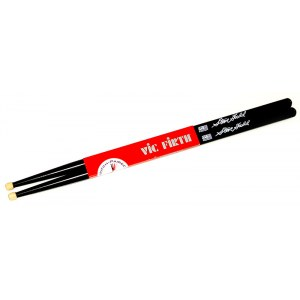 VIC FIRTH Signature Steve Gadd SSG (Paar) Wood Tip Drumsticks