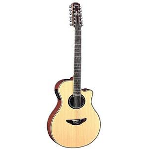 gitarre bass akustikgitarren elektro akustik 12 saiter. Black Bedroom Furniture Sets. Home Design Ideas