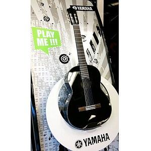 gitarre bass akustikgitarren konzertgitarren 4 4 gr e. Black Bedroom Furniture Sets. Home Design Ideas