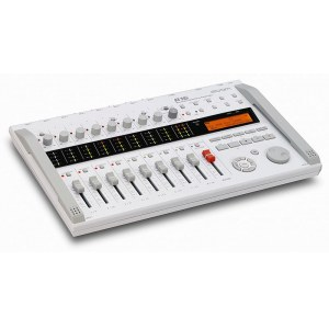 ZOOM R-16 Digitaler Multitracker inkl. Cubase LE