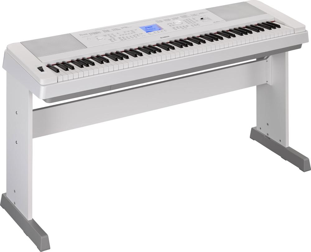 Outdoorküche Klein Yamaha : Yamaha psr s einsteiger keyboard inkl original netzteil